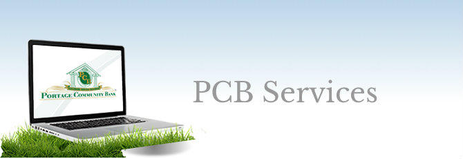 PCB Services