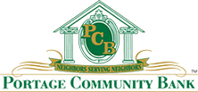 Portage Community Bank